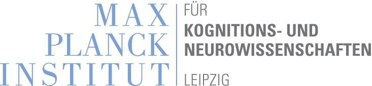 Max-Planck-Institut für Kognitions- und Neurowissenschaften