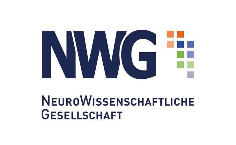 Logo - slider nwg