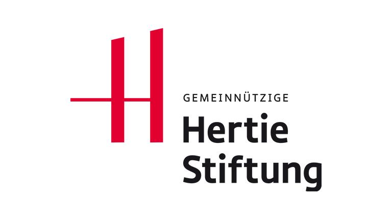 Hertie Stiftung