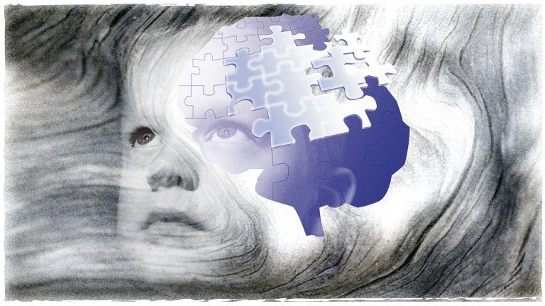 Kinderdemenz NCL: Tödlicher Zellabfall