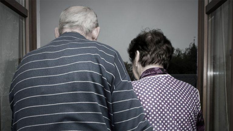 Alzheimer von innen