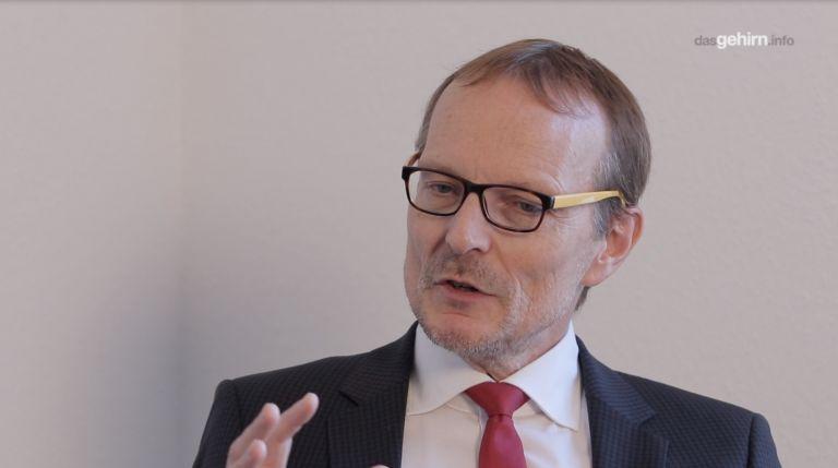 Gerhard Gründer
