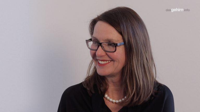 Marcella Rietschel